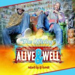 ALIVEWELL