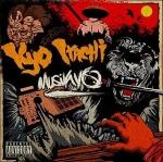 kyo-itachi_musikyo2-22