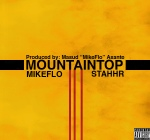 mountaintopart