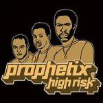 PROPHETIX COVER