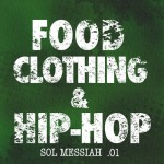 sol-messiah-album-art