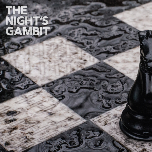 nights_gambit