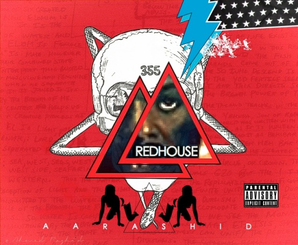REDHOUSE.013